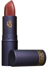 Lipstick Queen Sinner Opaque Lippenstift (verschiedene Farben) - Coral Red