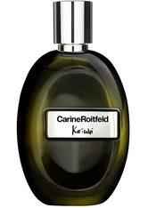 Carine Roitfeld Parfums - Kar-wai, 90 Ml – Eau De Parfum - one size