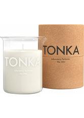 Laboratory Perfumes Tonka Tonka Candle Kerze 200.0 g