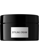 David Mallett Produkte Styling Cream Haarstyling-Liquid 70.0 ml