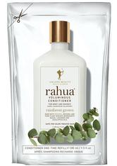 Rahua - Rahua Voluminous Conditioner Refill - Conditioner