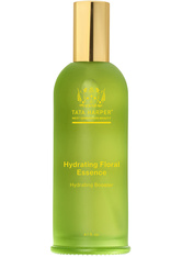 Tata Harper - Hydrating Floral Essence - Gesichtsspray