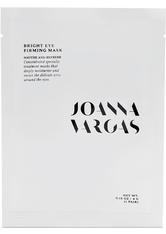 JOANNA VARGAS - Joanna Vargas - Bright Eye Firming Mask - Augenpflegemaske - Augenmasken