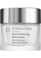 Dr Dennis Gross - Alpha Beta Pore Perfecting Moisturizer - Tagespflege & Nachtpflege