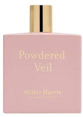 Miller Harris Damendüfte Powdered Veil Eau de Parfum 100.0 ml