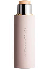 Westman Atelier - Vital Skin Foundation Stick - Foundation