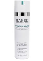 Bakel - Defence-Therapist Dry Skin - Tagespflege & Nachtpflege