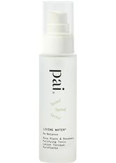 Pai Skincare - + Net Sustain Rice Plant & Rosemary Bioaffinity Skin Tonic, 50 Ml – Toner - one size