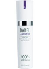 BAKEL - Bakel - Jalu -Tech Deep Hydration Serum - Feuchtigkeitsserum - Serum