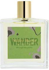 Miller Harris Damendüfte Wander In The Park Eau de Parfum 100.0 ml