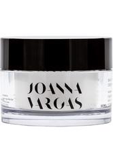 Joanna Vargas - Daily Hydrating Cream - Tagespflege & Nachtpflege