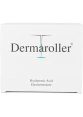 Dermaroller Produkte Hyaluronic Acid Ampullen Serum 45.0 ml
