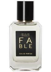 Ellis Brooklyn Fable Fable Eau de Parfum 50.0 ml