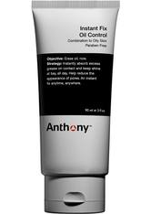 Anthony Produkte Instant Fix Oil Control Gesichtspflege 90.0 ml