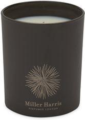 Miller Harris Produkte Rendezvous Tabac Candle Kerze 185.0 g