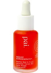 Pai Skincare Rosehip BioRegenerate Gesichtsöl 30 ml