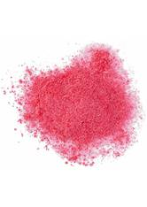 Cle Cosmetics - Melting Lip Powder - Lippenstift & Rouge