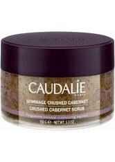 Caudalie Anti Celuilite Crushed Cabernet Scrub  150.0 g