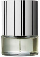 N.C.P. Olfactives Olfactive Facet Facet 201 Apple & Driftwood Eau de Parfum 50.0 ml