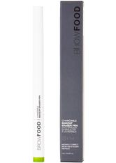 Lashfood - Chamomile Makeup Eraser Pen - Augen Make-Up Entferner