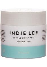 Indie Lee Produkte Gentle Daily Peel Reinigungspads 60.0 pieces