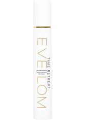 Eve Lom - Time Retreat Eye Treatment, 15 Ml – Augenserum - one size