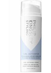 Philip Kingsley - Curl Activator - Styling Cream