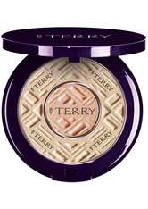 BY TERRY - Compact Expert Dual Powder – Rosy Gleam No.2 – Puder-duo - Neutral - one size
