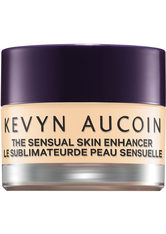 Kevyn Aucoin - Sensual Skin Enhancer - Concealer