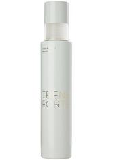 Irene Forte - Rose Body Oil Nourishing - Körperöl