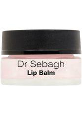 Dr Sebagh - Lip Balm - Lippenbalm