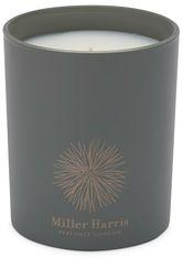 Miller Harris Produkte Infusion De Thé Candle Kerze 185.0 g