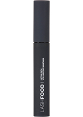 Lashfood - Ultra Rich Volumizing Mascara - Mascara