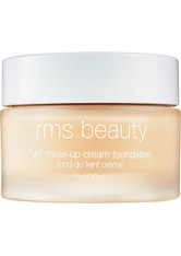 """rms beauty """"un"""" cover-up  Creme Foundation 30 ml Nr. 11 - Ivory With Slight Golden Base"""