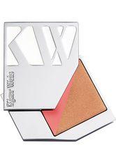 Kjaer Weis Produkte Flush & Glow Duo Bronzer 3.0 ml