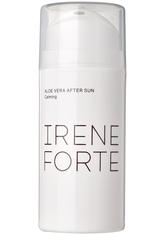 Irene Forte - Aloe Vera After Sun  - After Sun