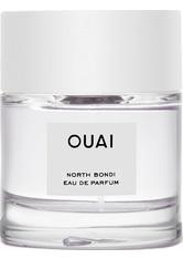 Ouai Damendüfte North Bondi - Travel Eau de Parfum 10.0 ml