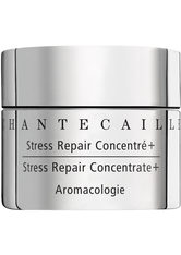 Chantecaille - Stress Repair Concentrate Plus - Augenpflege