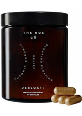 The Nue Co. - Debloat + - Nahrungsergänzung