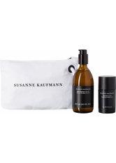 Susanne Kaufmann - Men's Body Essentials Set - Körperset