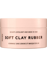Lixirskin Tagespflege Soft Clay Rubber Körperpeeling 60.0 ml