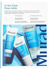 Murad - Blemish Control - In the Clear - Pflegeset
