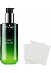 Orveda - Cleansing Bamboo & Enzymatic Water  - Toner