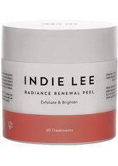 Indie Lee Produkte Radiance Renewal Pad Reinigungspads 60.0 pieces