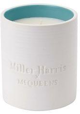 Miller Harris Produkte Water Wood Candle Kerze 250.0 g