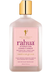 Rahua - Hydration Conditioner - Conditioner