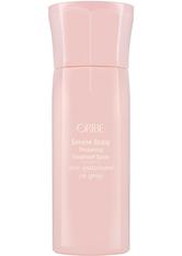 Oribe - Serene Scalp Thickening Treatment Spray - Haarpflege-Spray