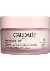 Caudalie Gesichtspflege Hautverdichtende Kaschmir Creme - 50 ml Gesichtscreme 50.0 ml