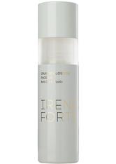 Irene Forte - Orange Blossom Face Oil Anti-Dark Spots - Gesichtsöl