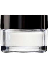 MANASI 7 - Manasi 7 Produkte Manasi 7 Produkte Silk Finish Powder Puder 9.0 g - Gesichtspuder
